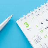 【4月の引っ越し料金相場】安くしたいなら3月より4月がおすすめ