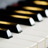 ピアノは引越しの時にどう運ぶ?業者の運び方やお値段とは?