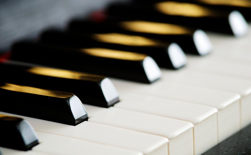 ピアノ 引越し 相場