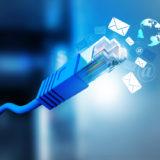 引越しの際のインターネット回線は継続と解約して新規どっちがいいの?