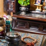 仏壇の引越しは大変?仏壇の引越し費用と方法と業者選び