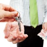 旧居の退去手続きの際に敷金返還で損をしないコツと交渉方法