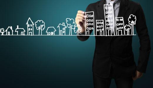 賃貸物件(アパートやマンション)の入居審査の基準と内容