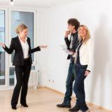 賃貸アパートやマンションなどの退去の連絡や手続きのまとめ