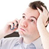 引越し見積もり後の電話はしつこい!一括見積もりを上手に活用する方法