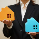 賃貸物件の空き部屋が多い最適の時期は1月から3月