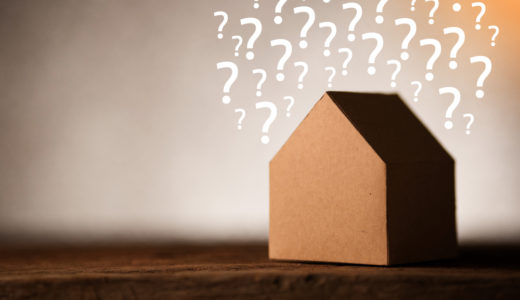 賃貸マンション・アパートの更新料は絶対に支払いしないといけないの?