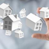 賃貸物件を借りたい時の良い不動産の選び方と探し方