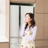 引っ越し前日の洗濯機の水抜き方法と冷蔵庫の電源を切るタイミング