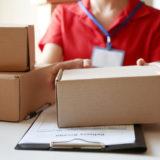 単身引越しの最安値は日本郵政のゆうパックなのか料金を調べてみた