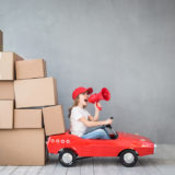引越しに伴う車の購入タイミングは引越し先と現住所どっちがいいの?