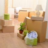 一人暮らしの引っ越しに必要な手続きと上手な引っ越しのコツを知ろう