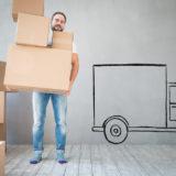 【保存版】引っ越しの準備は計画的に!やるべきことと準備のコツまとめ