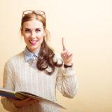 良い引っ越し業者の選び方