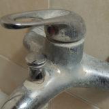 水道水のカルキ抜きは必要?カルキの働きとカルキ抜きの4つの方法