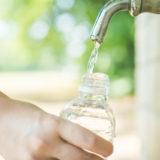 水道水の硬度とは?水道水・硬度の疑問を徹底解剖!