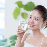 オススメの水と種類!水の力で基礎代謝量アップにデトックス効果でダイエット
