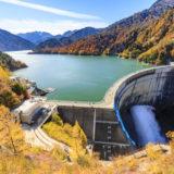 """水道水が飲めるのって特殊なの!?日本人が知っておくべき""""海外""""の水道事情!"""