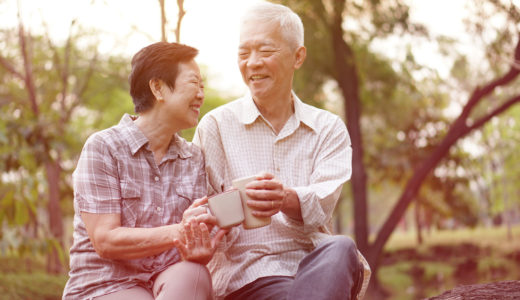 高齢者の引越しにおすすめの業者や安くするポイントと注意点
