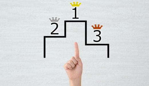 おすすめの引越し業者ランキング2019年!安い引越し業者と口コミが一目でわかる