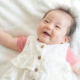 赤ちゃん専用ウォーターサーバー「エンジェルスマイル」の特徴まとめ