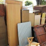 急ぎの引越し不用品・粗大ゴミはリサイクル業者に依頼して処分してもらう
