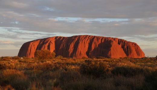 オーストラリア旅行で使える海外用レンタルWiFiおすすめランキング【3G/LTE】