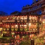 台湾旅行で使える海外用レンタルWiFiおすすめランキング【3G/LTE】