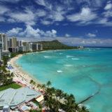 ハワイ旅行でおすすめレンタルWiFiランキング