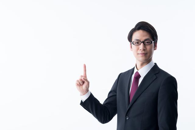 おすすめのポケットWi-Fi