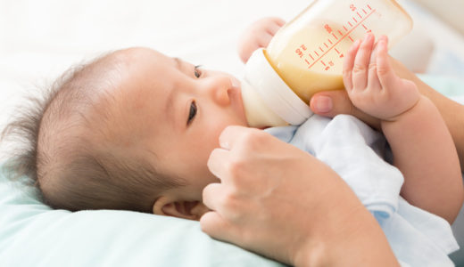 口コミから選んだ赤ちゃんのミルクを作るのに最適なウォーターサーバー