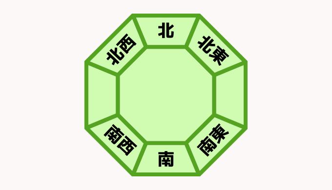 Hikkoshiki-yokuhoui