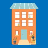 【アパート版】保険のプロが教えるおすすめ火災保険3選の相場チェック