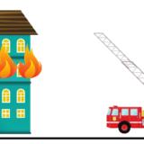 【賃貸版】保険のプロが教えるおすすめ火災保険4選!相場を徹底比較