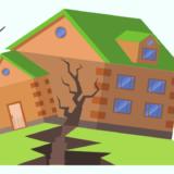 【保険プロ監修】地震保険はなぜ必要?火災保険だけでは足りない理由
