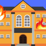 【マンション版】保険プロがおすすめする火災保険5選!相場を徹底比較