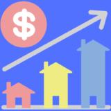 【保険プロ監修】火災保険2021年1月から値上がり!保険料はなぜ上がる?
