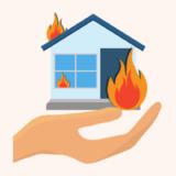 【保険プロ解説】火災保険の解約払戻金はいくら?乗り換えによる返金方法