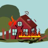 35年契約の火災保険を見直そう!10年長期一括契約の相場とメリット
