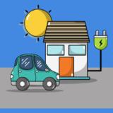 保険プロが教えるオール電化割引で保険料を抑えるポイントを詳しく解説