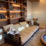 新昭和ウィザースホーム注文住宅の坪単価はいくら?後悔しないための注意点