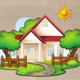 桧家住宅の注文住宅の坪単価はいくら?後悔する前に価格と注意点を解説