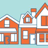 ローコスト二世帯住宅の価格はいくら?低予算で建てる時の間取りと注意点