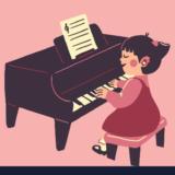 引越しピアノ運送のおすすめ業者7選!口コミ評判・費用相場を解説
